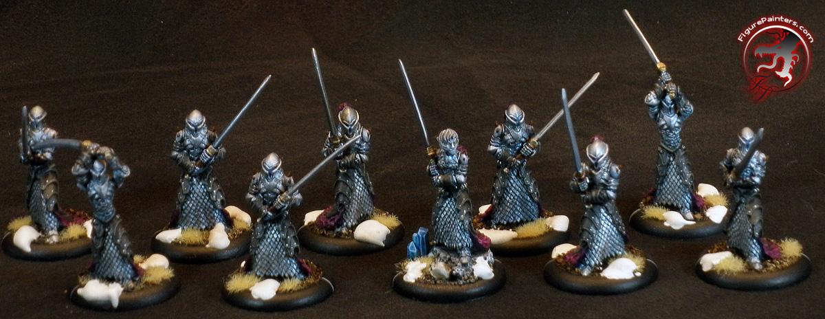 legion-of-everblight-blighted-legionnaires.jpg