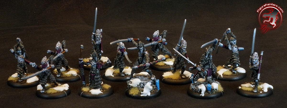 legion-of-everblight-blighted-swordsmen.jpg