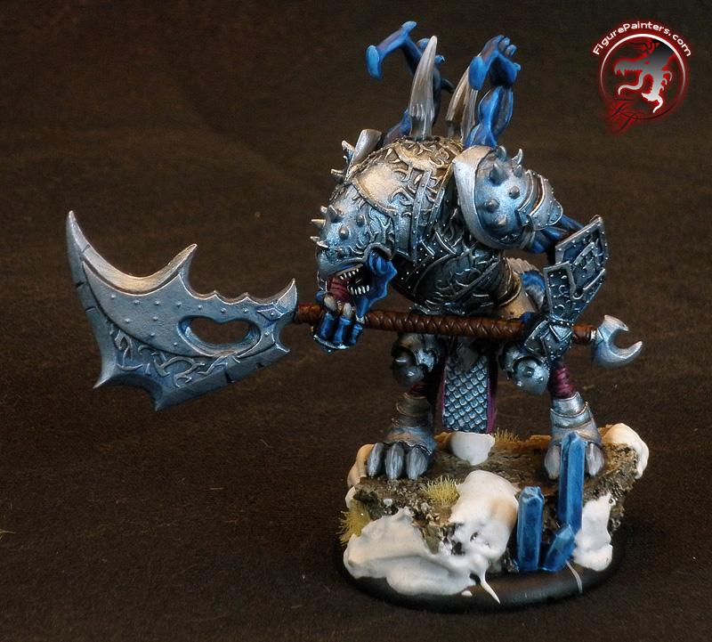 legion-of-everblight-nephilim-protector.jpg