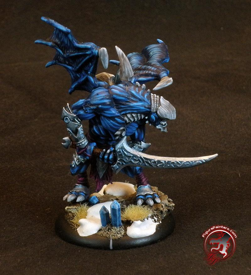 legion-of-everblight-nephilim-soldier.jpg