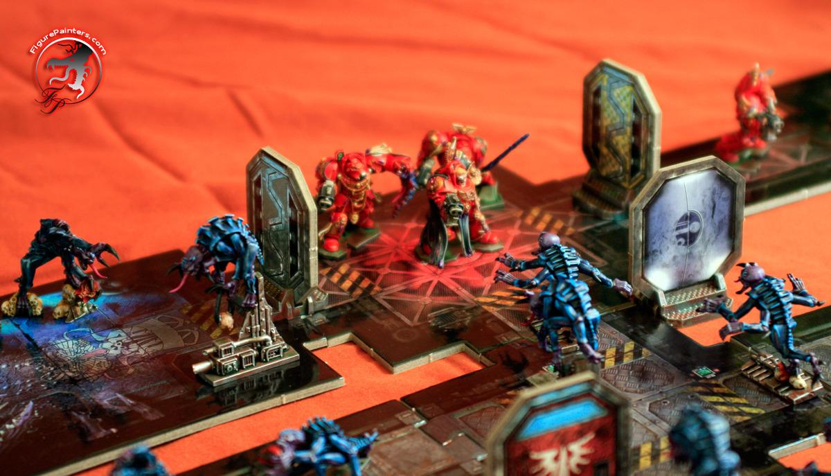 space-hulk-game-board.jpg