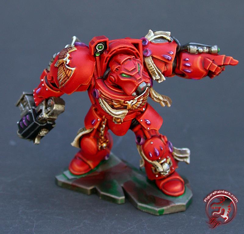 space-hulk-terminator-3.jpg