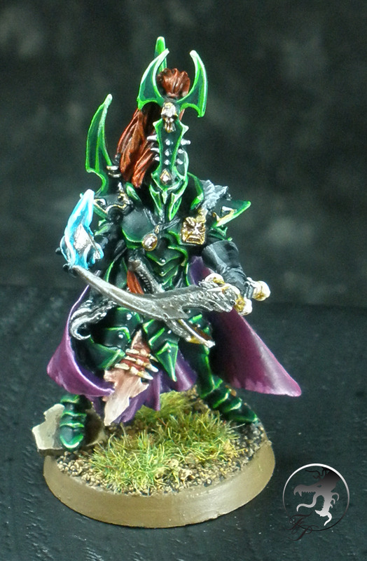 dark-eldar-lord.jpg
