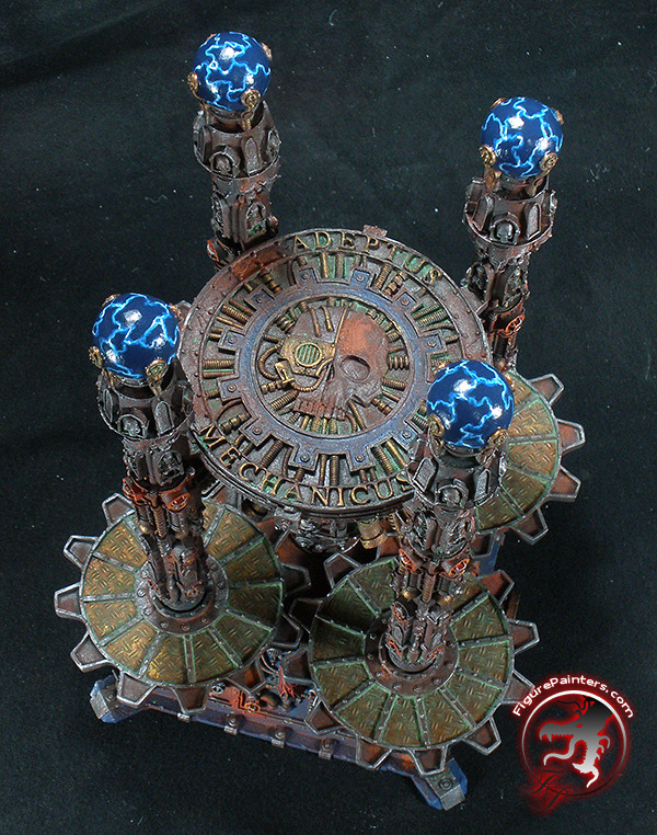 void-shield-generator-05.jpg