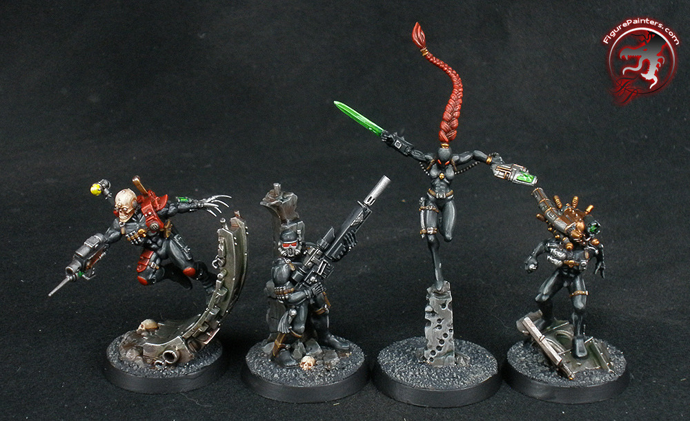 assassinorum-execution-force-01.jpg
