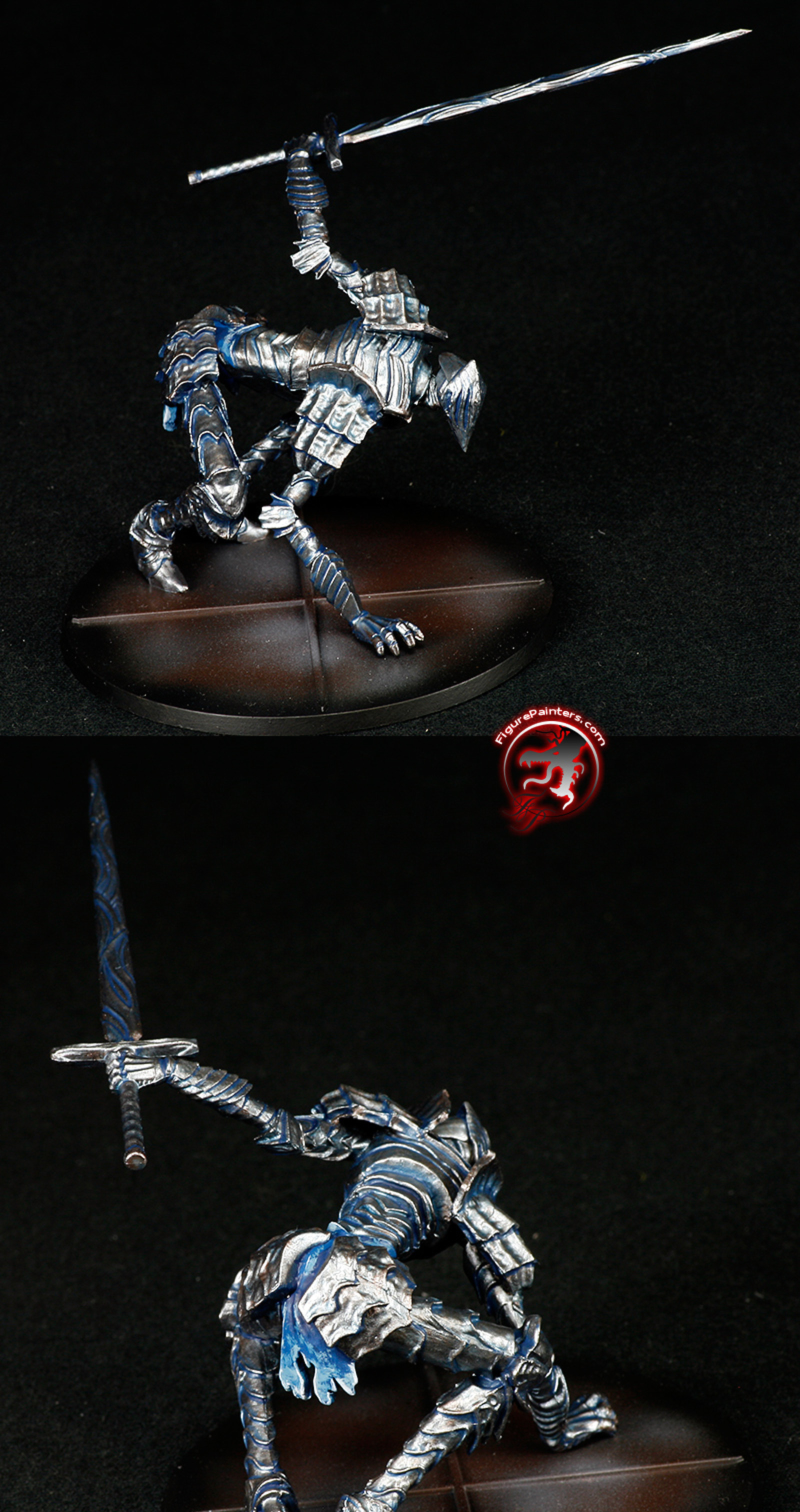 dark-souls-board-game-boreal-outrider-knight.jpg