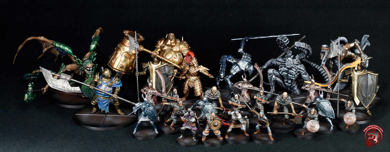 dark-souls-board-game-miniatures.jpg