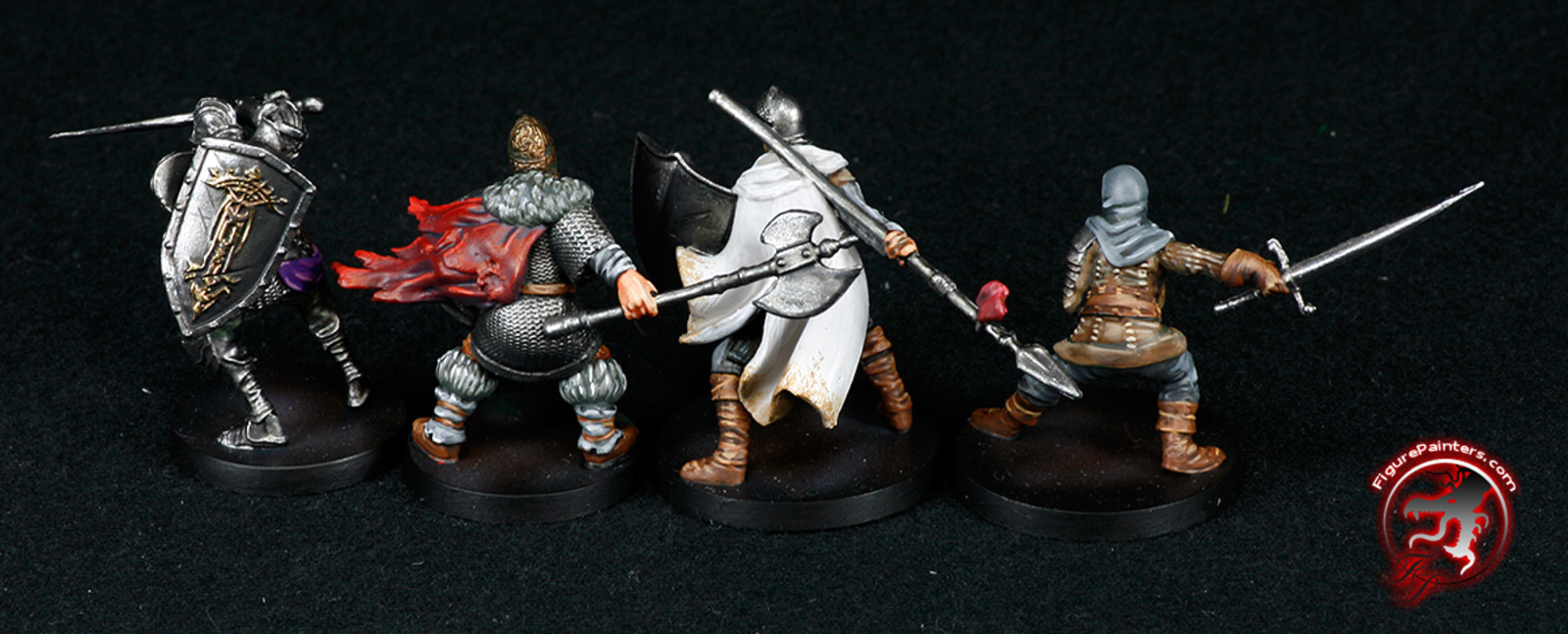 dark-souls-board-game-heroes-02.jpg