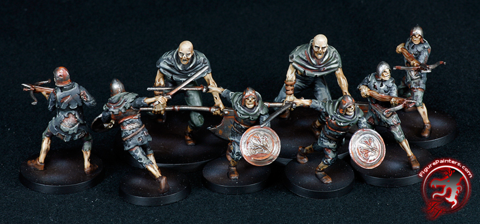 dark-souls-board-game-hollow-soldiers.jpg