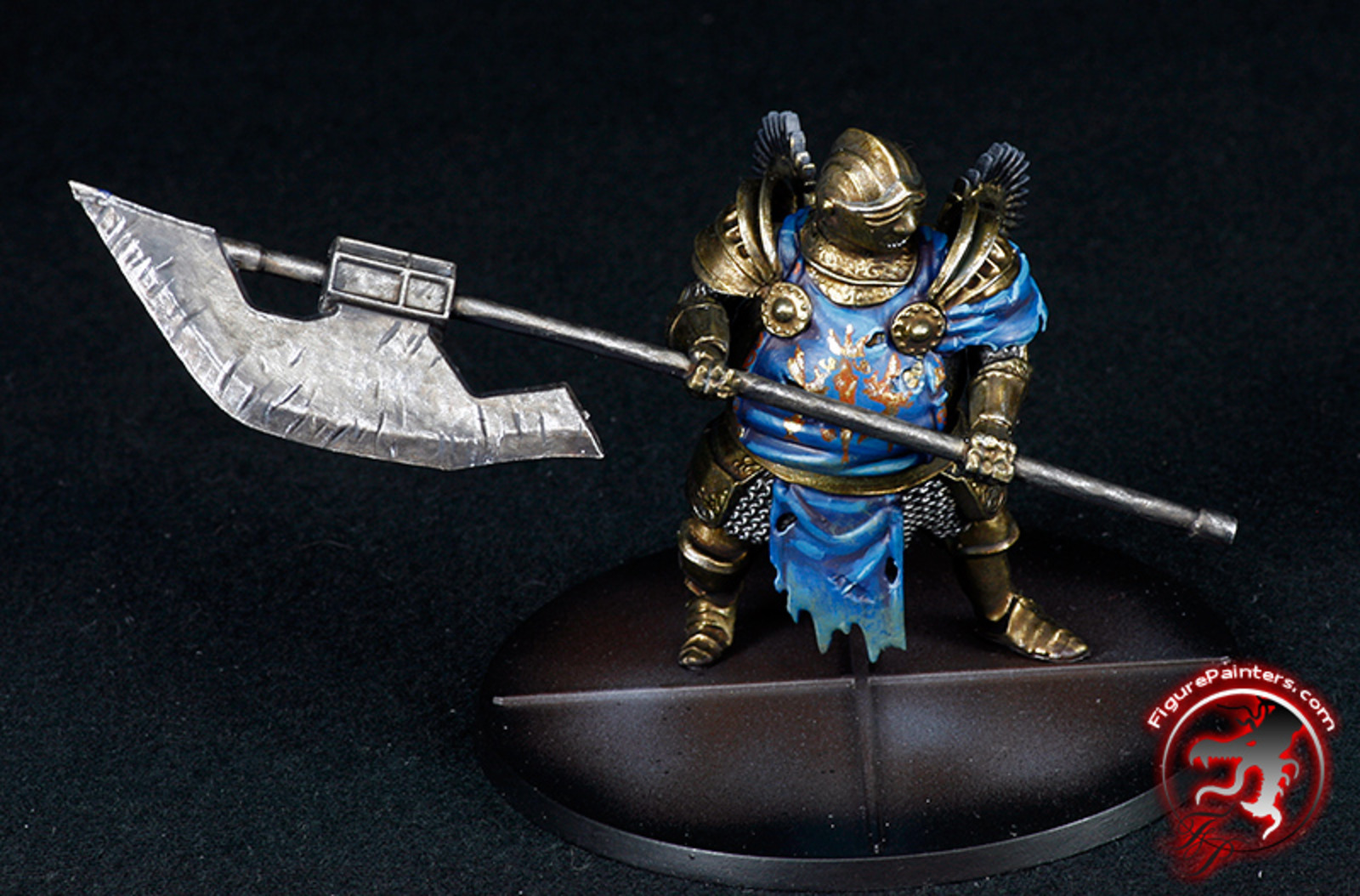 dark-souls-board-game-winged-knight.jpg