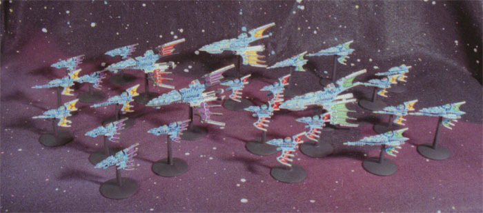eldarfleet.jpg