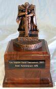 thumb_award.jpg