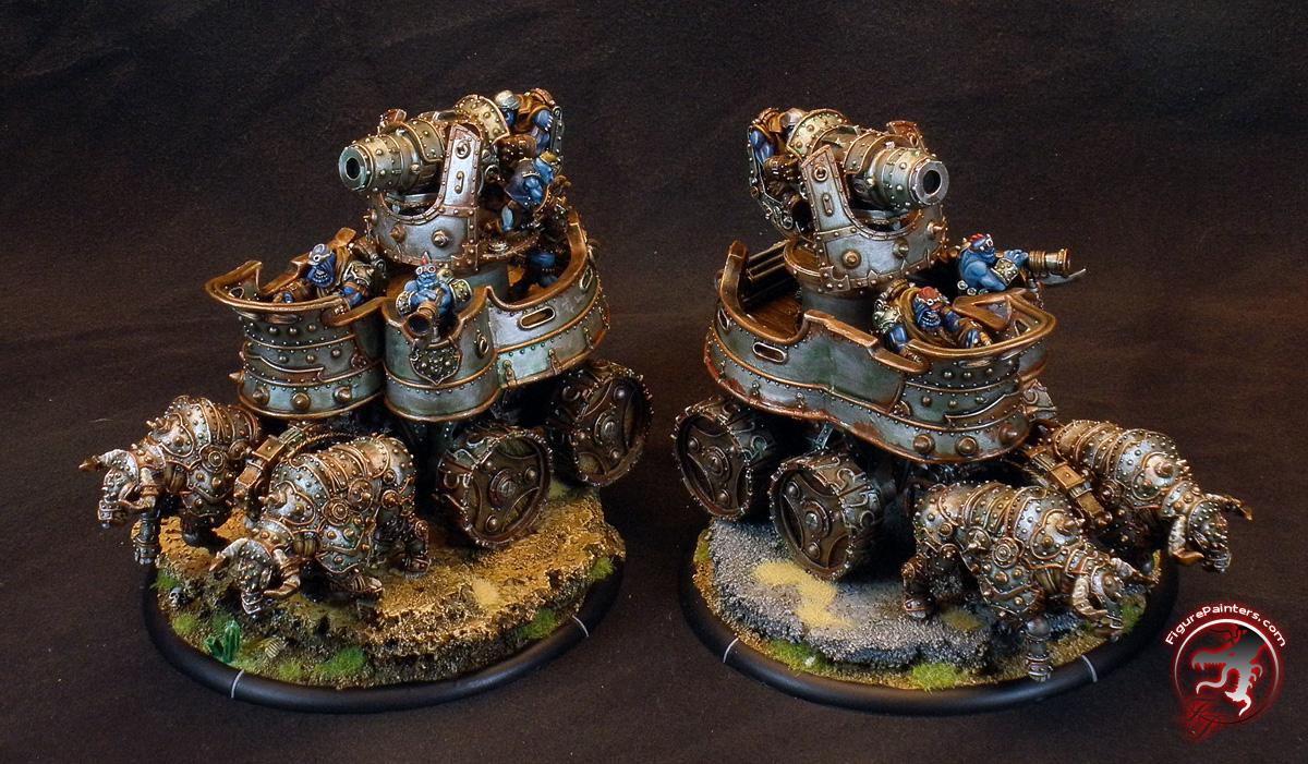 trollkin-war-wagon-0.jpg