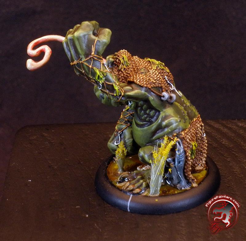 trollbloods-swamp-troll-side.jpg