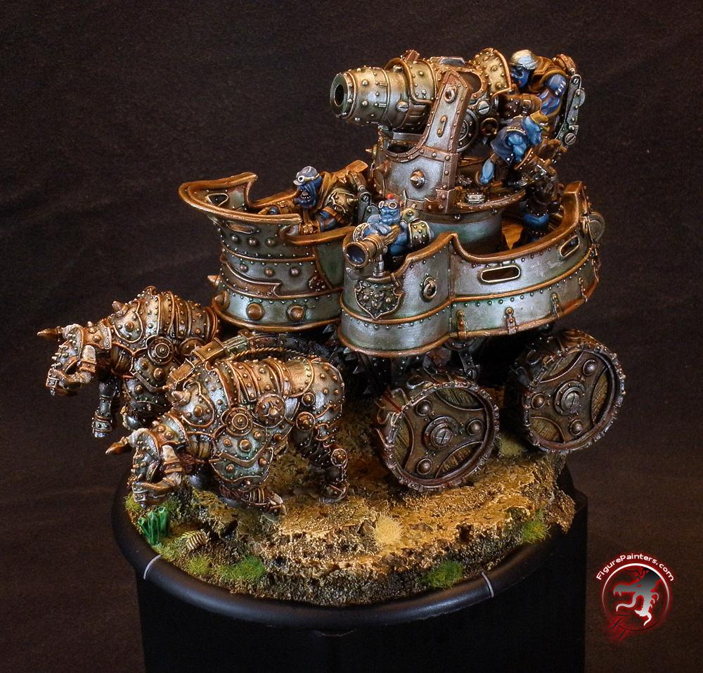 trollkin-war-wagon.jpg