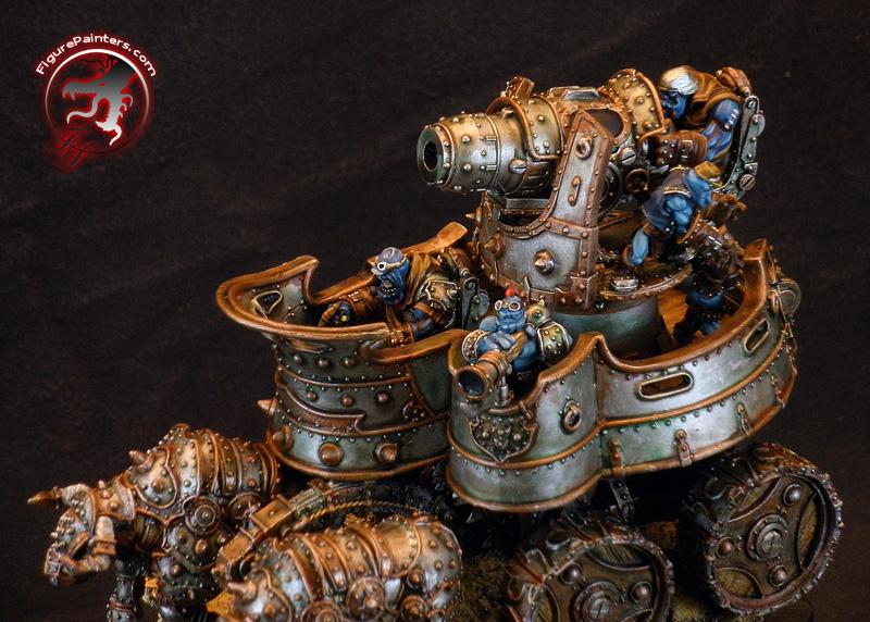 trollkin-war-wagon-6.jpg
