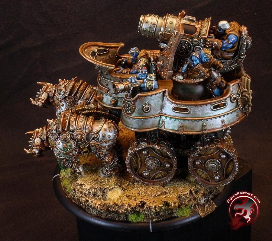 trollkin-war-wagon-2.jpg