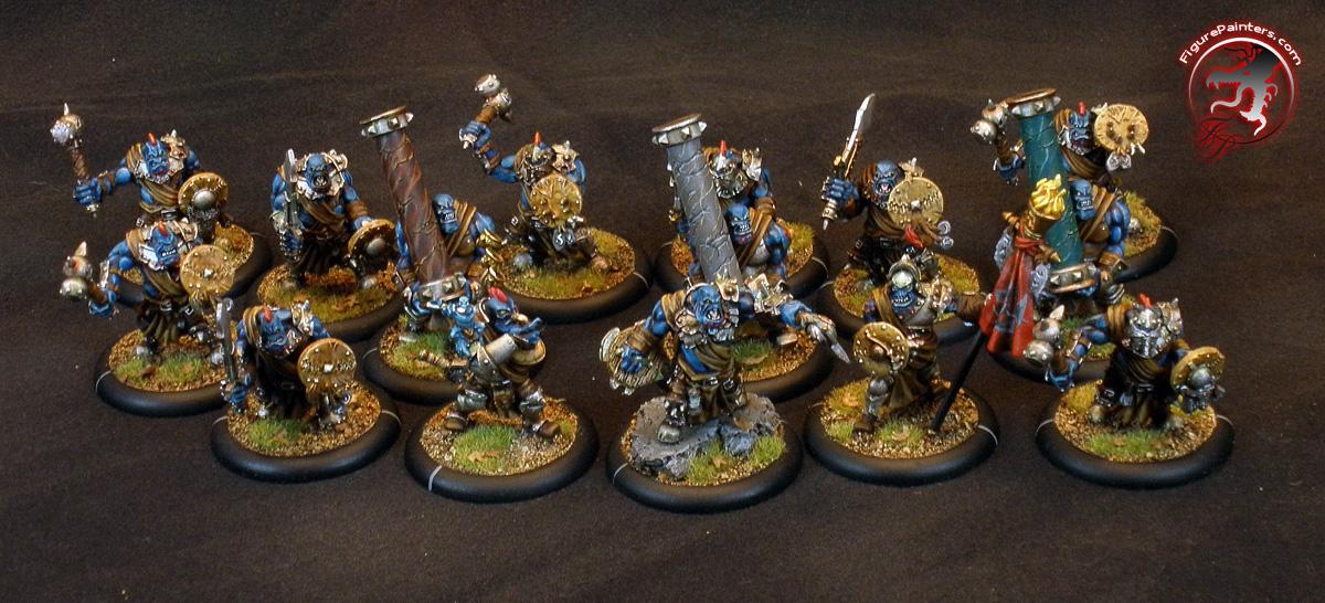 trollbloods-kriel-warriors.jpg