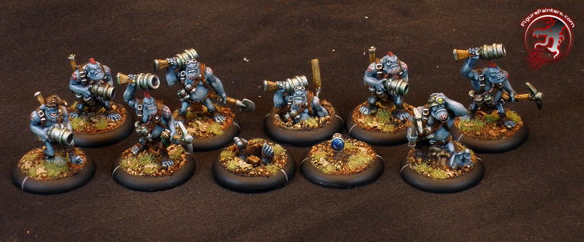 trollbloods-pyg-burrowers.jpg