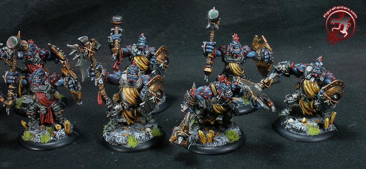 trollbloods-warders-2.jpg