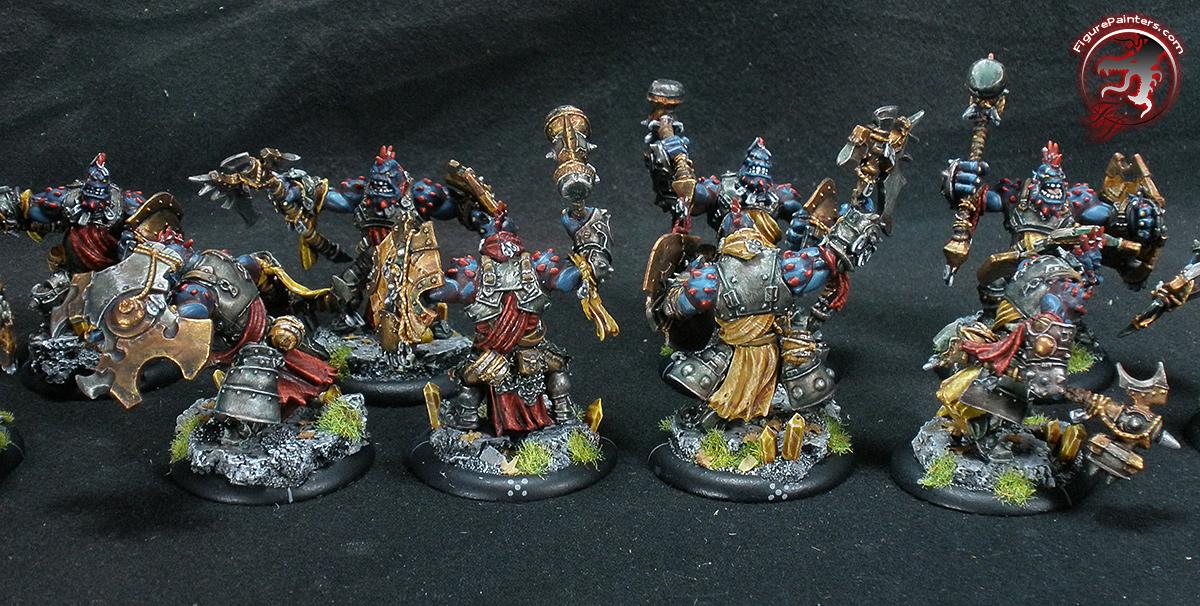 trollbloods-warders-4.jpg