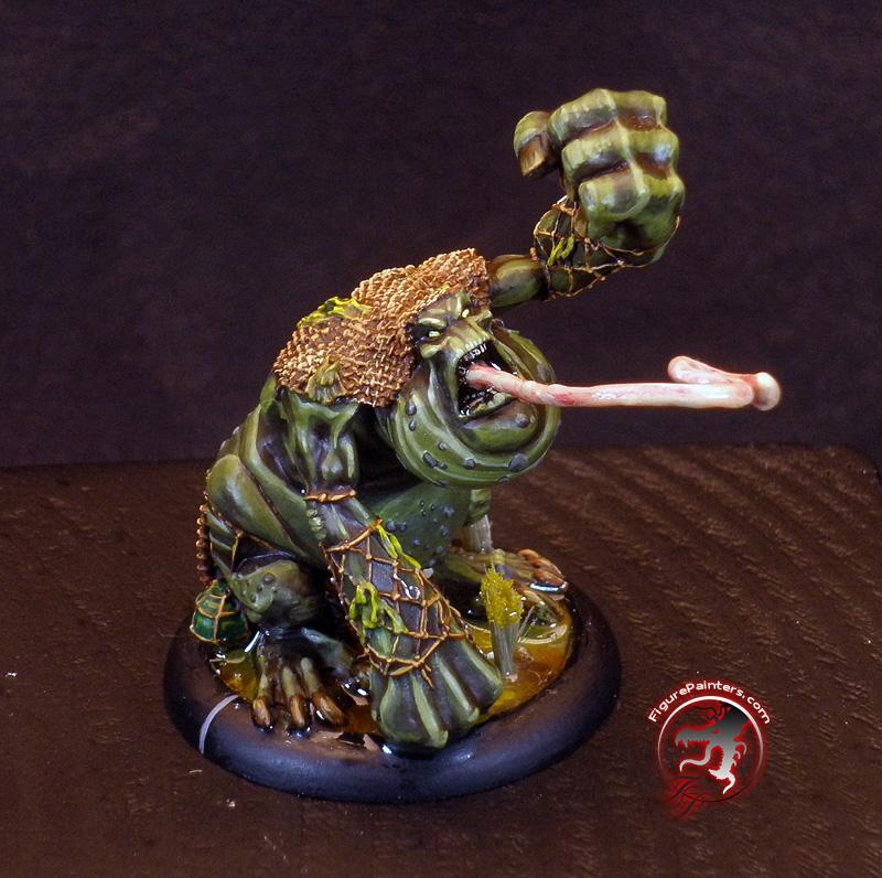trollbloods-swamp-troll.jpg