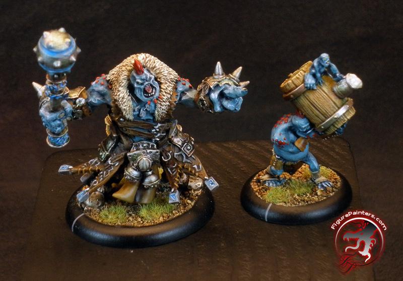 trollbloods-boka-keg-slayer.jpg