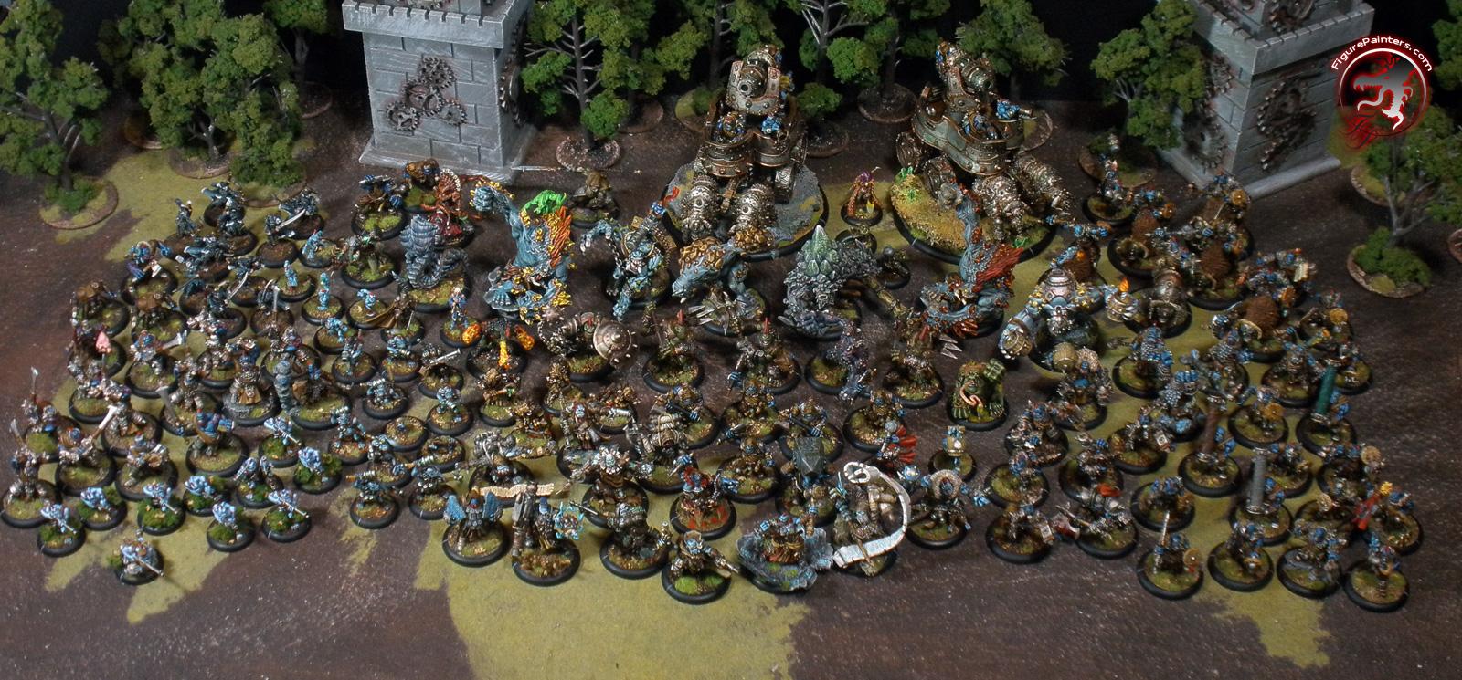 trollblood-army-7.jpg