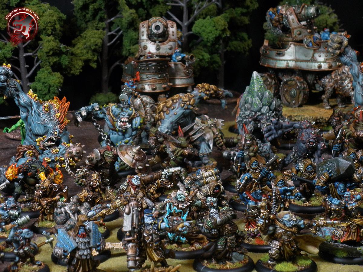 trollblood-army-6.jpg