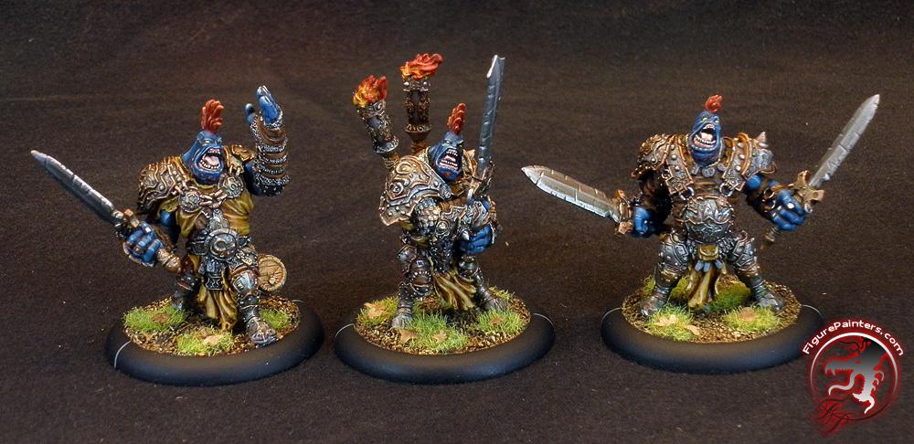 trollbloods-sons-of-bragg.jpg