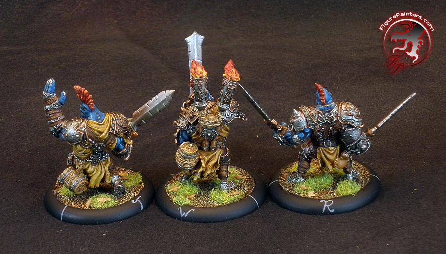 trollbloods-sons-of-bragg-back.jpg