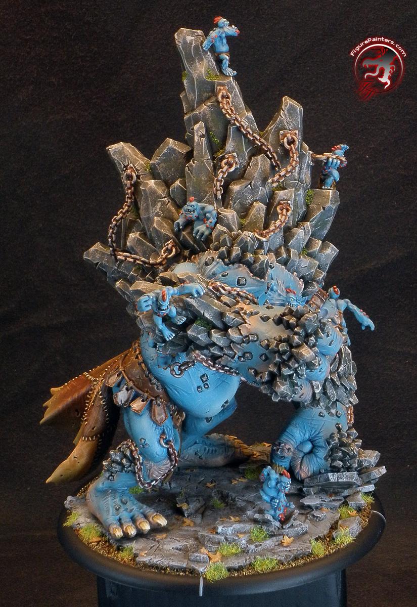 trollbloods-mountain-king-02.jpg