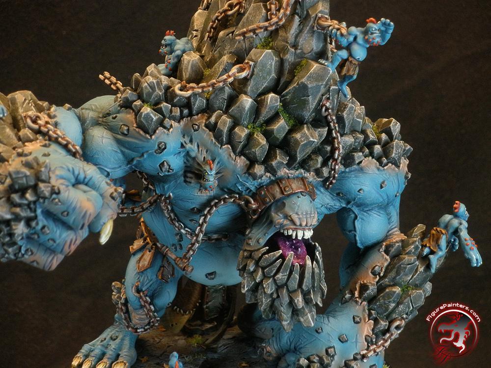 trollbloods-mountain-king-01.jpg