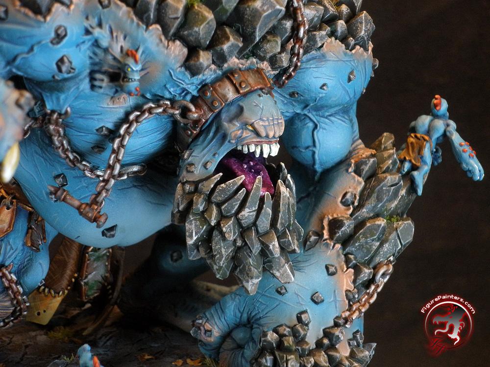 trollbloods-mountain-king-08.jpg