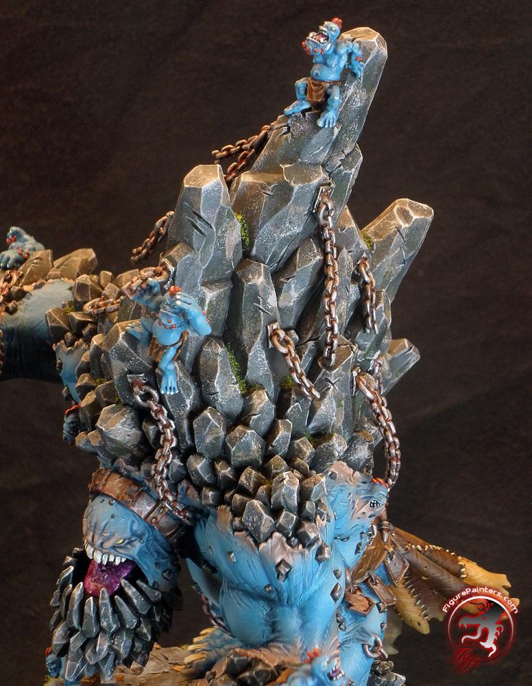 trollbloods-mountain-king-07.jpg