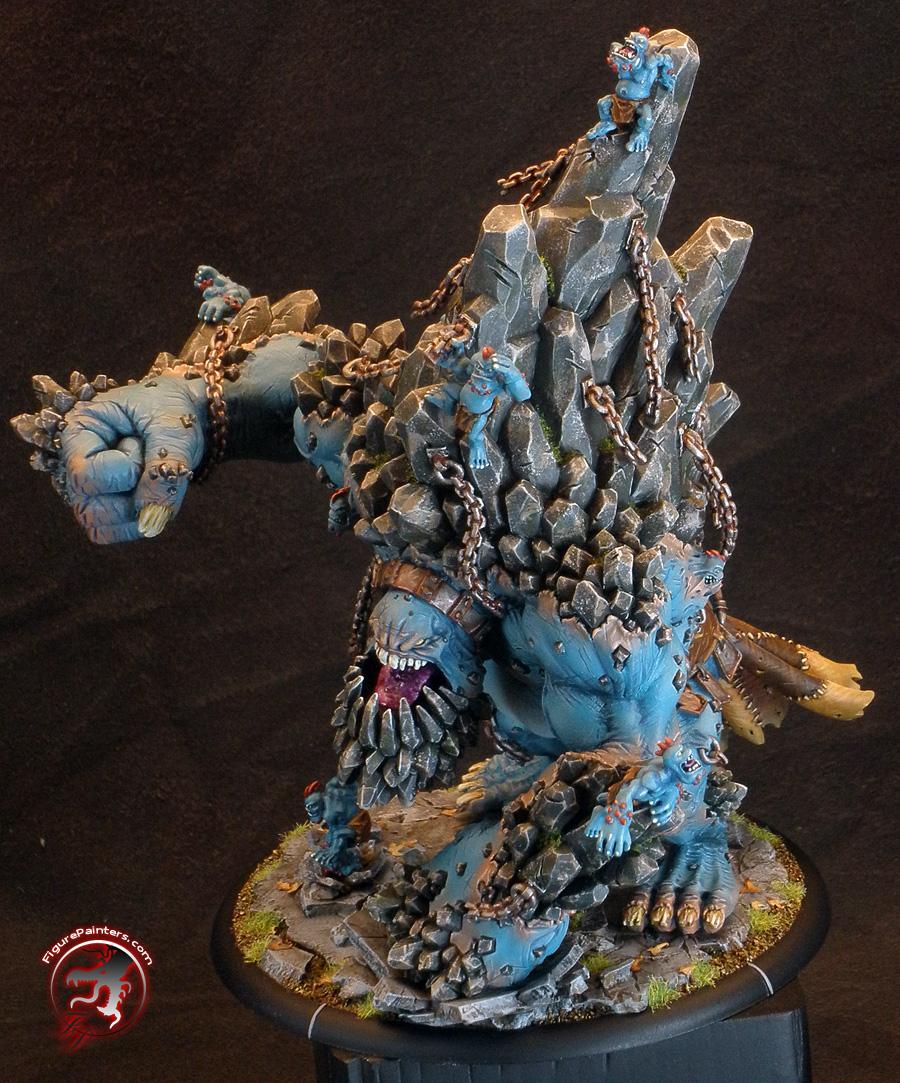 trollbloods-mountain-king-06.jpg