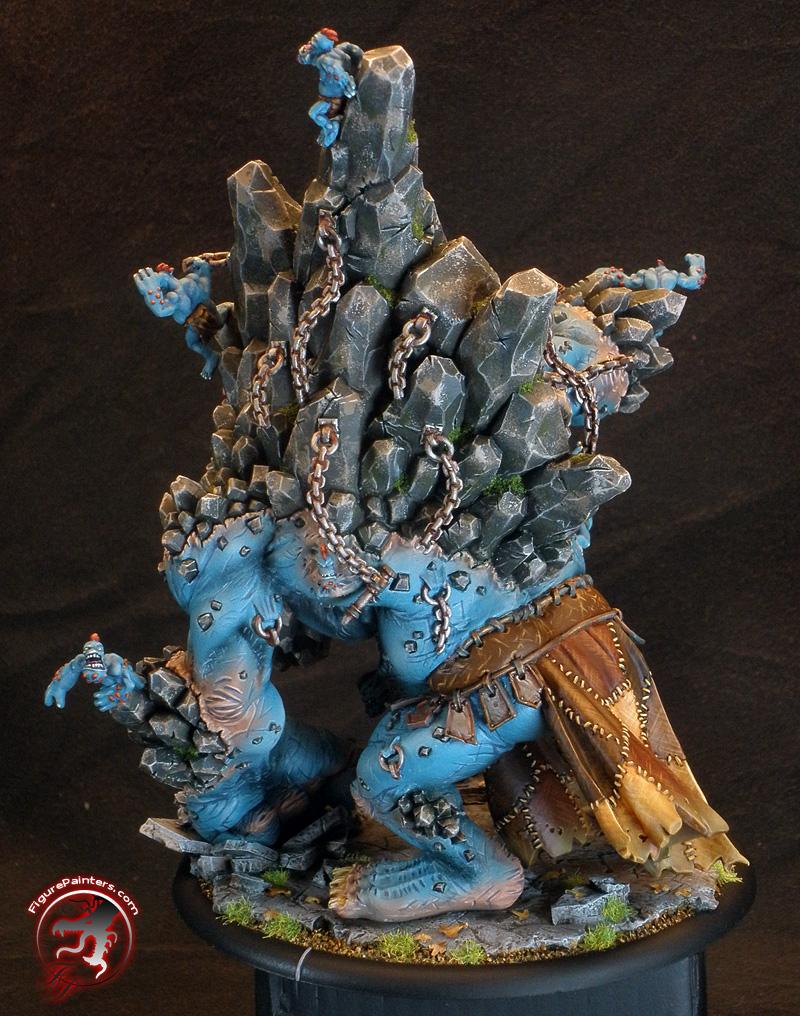 trollbloods-mountain-king-05.jpg