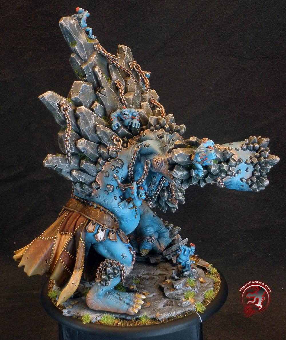 trollbloods-mountain-king-04.jpg