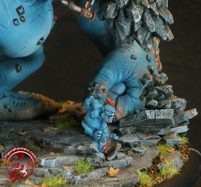 trollbloods-mountain-king-03.jpg