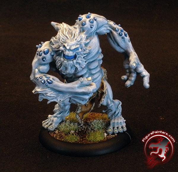 trollbloods-stormtroll.jpg