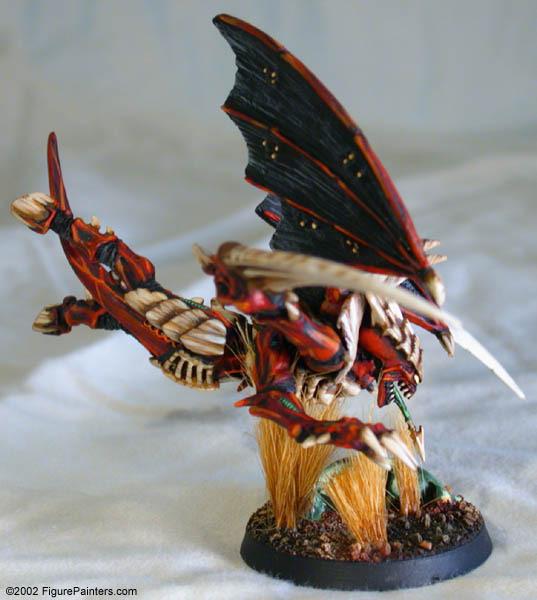 wingedwarrior1side.jpg