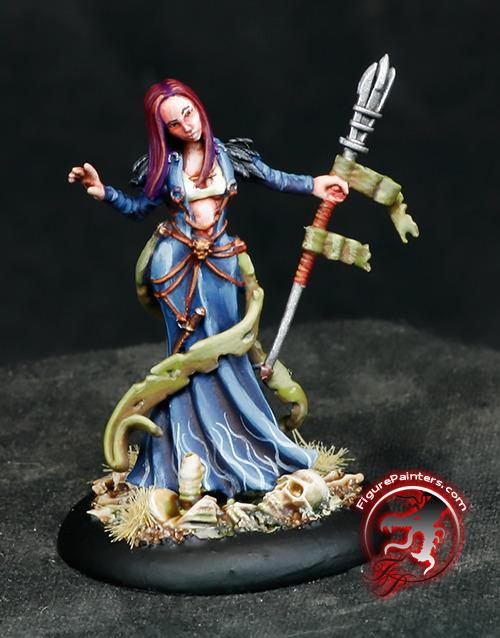 guild-ball-morticians-cosset-01.jpg