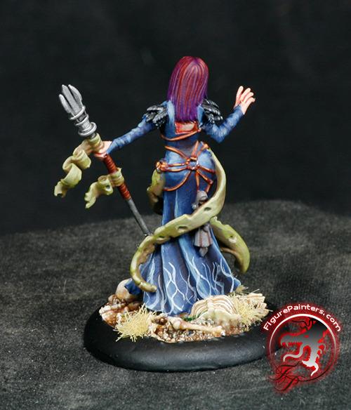 guild-ball-morticians-cosset-02.jpg