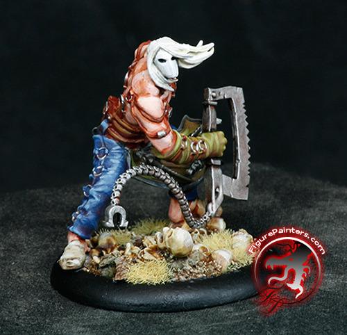 guild-ball-morticians-ghast.jpg
