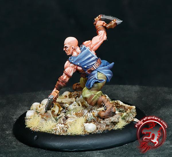 guild-ball-morticians-bonesaw-02.jpg