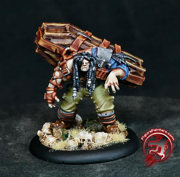 guild-ball-morticians-casket-01.jpg