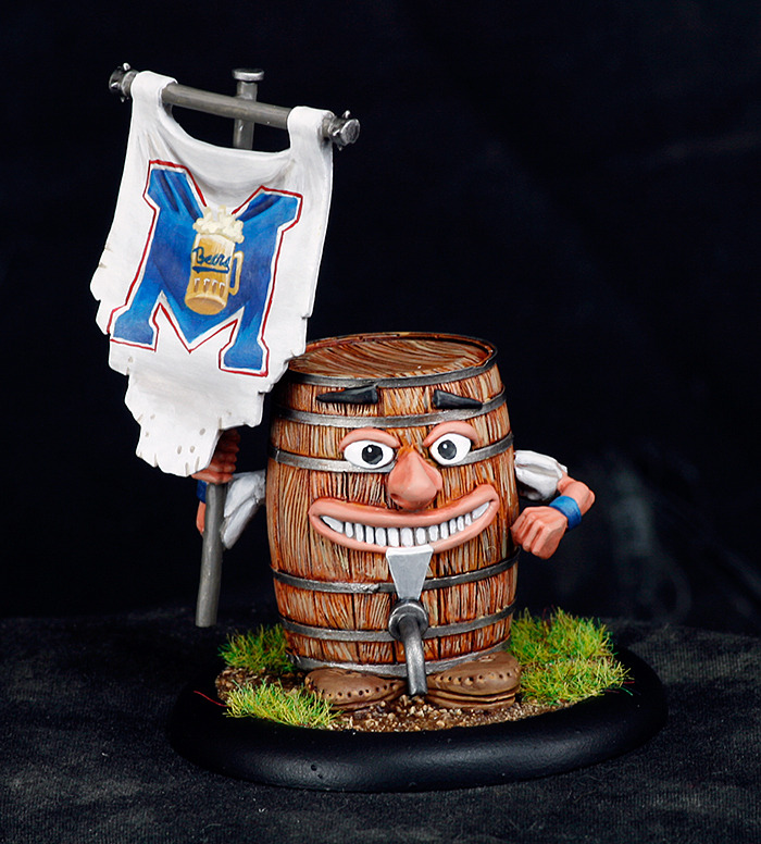 guild-ball-brewers-beers-guild-goal-01.jpg