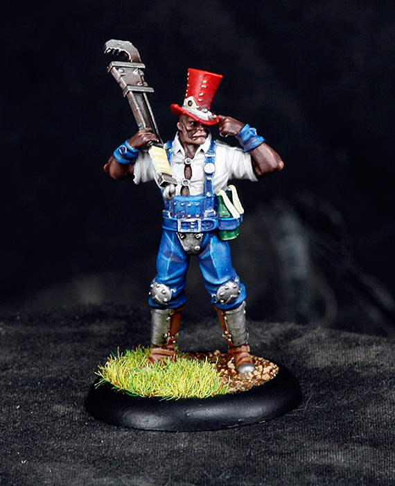 guild-ball-union-harry-the-hat-hallahan.jpg