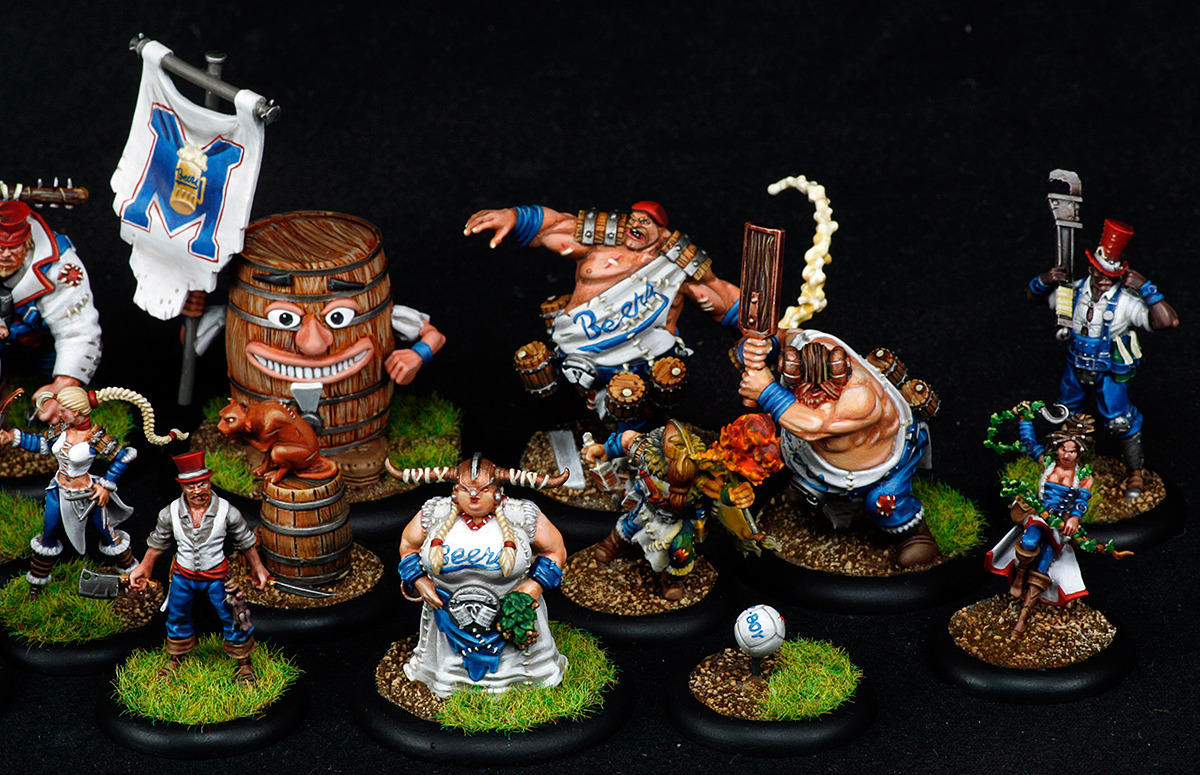 guild-ball-brewers-team-and-union-03.jpg