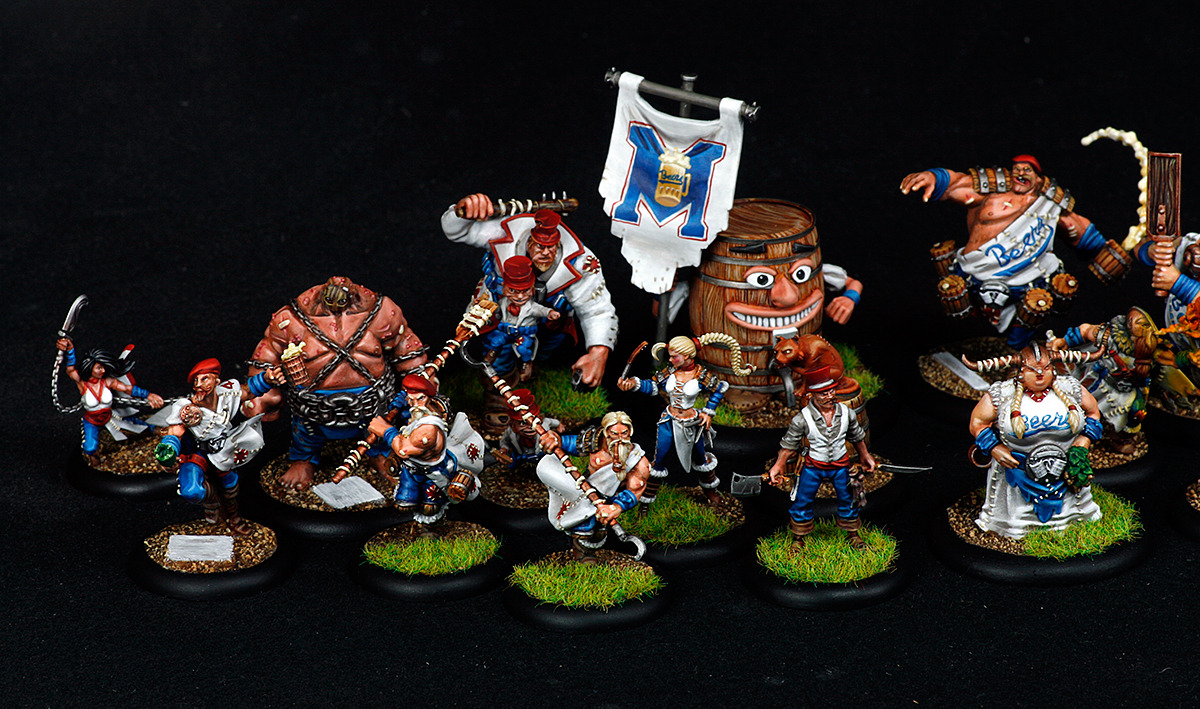 guild-ball-brewers-team-and-union-02.jpg